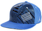 Jordan Jordan XI Sneaker+ Snapback Hat Adjustable Hats