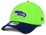 New Era NFL Thanksgiving On Field Reflective 39THIRTY Cap Stretch Fitted Hats