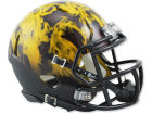 Arizona State Sun Devils Riddell Speed Mini Helmet Helmets