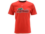 Nike MiLB All Purpose Wordmark T-Shirt T-Shirts