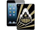 Purdue Boilermakers IPAD Protective Case Home Office & School Supplies