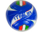 Italy Rhinox Group Siler 5 Soccer Ball Outdoor & Sporting Goods