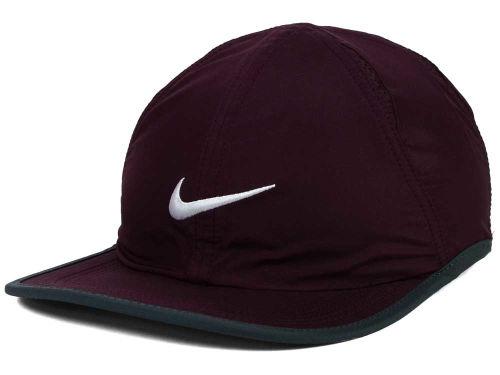Nike Hat Burgundy