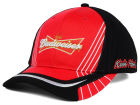 Kevin Harvick Kevin Harvick Motorsports Authentics NASCAR 2015 Pre Season Hat Adjustable Hats
