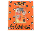 Oklahoma State Cowboys Logo Frame 10x12 Picture Frames