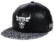 New Era NBA HWC August Hooks 59FIFTY Cap Fitted Hats