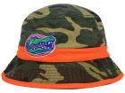 Florida Gators Top of the World NCAA Sneak Attack Bucket Hats