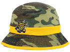 Wichita State Shockers Top of the World NCAA Sneak Attack Bucket Hats