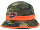 UTEP Miners Top of the World NCAA Sneak Attack Bucket Hats