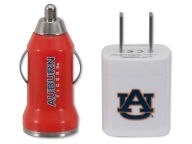 Home and Away Charger Cellphone Accessories
