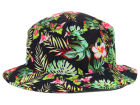 LIDS Private Label PL Sublimated Floral Bucket Hats