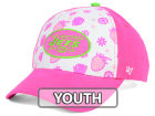 New York Jets '47 Brand NFL Strawberry Smoothie Cap Adjustable Hats