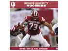 Indiana Hoosiers 2015 12x12 Team Wall Calendar Home Office & School Supplies
