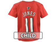 Outerstuff NFL Kids Mainliner Player T-Shirt T-Shirts