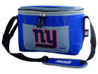New York Giants Jarden Sports 12 Can Soft Sided Cooler BBQ & Grilling