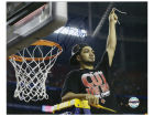 Louisville Cardinals Peyton Siva signed 8x10 Photo Collectibles