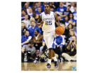 Kentucky Wildcats 11x14 Photo Collectibles