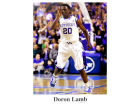 Kentucky Wildcats Doron Lamb 11x14 Photo Collectibles