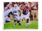 Louisville Cardinals 8x10 Print Photo Collectibles