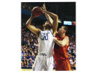 Kentucky Wildcats Converse 8X10 Vargas Photo Collectibles