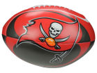 Tampa Bay Buccaneers Jarden Sports Softee Goaline Football 8inch Toys & Games