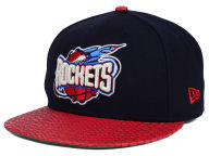 New Era NBA HWC Team Python 59FIFTY Cap Fitted Hats