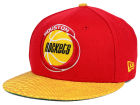 Houston Rockets New Era NBA HWC Team Python 59FIFTY Cap Fitted Hats