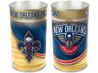 New Orleans Pelicans Wincraft Trashcan Home Office & School Supplies