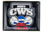 College World Series 2014 Aminco Inc. 2014 CWS Batter Pin Pins, Magnets & Keychains