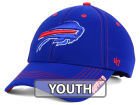 Buffalo Bills '47 NFL Youth Twig Cap Adjustable Hats