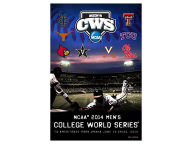 24x36 CWS Poster Collectibles