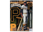 Pittsburgh Pirates Roberto Clemente Fatheads Fathead Teammate Toys & Games