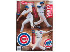 Chicago Cubs Fatheads Fathead Teammate Team Pack Toys & Games