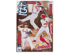 St. Louis Cardinals Fatheads Fathead Teammate Team Pack Toys & Games