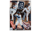 Detroit Tigers Fatheads Fathead Teammate Team Pack Toys & Games