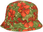 LIDS Private Label PL Reversible Floral Print Bucket Hats