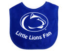 Penn State Nittany Lions Wincraft All Pro Baby Bib Newborn & Infant