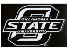 Oklahoma State Cowboys 3x5 Decal Bumper Stickers & Decals