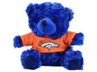 Denver Broncos Forever Collectibles 7.5inch Premium Plush Jersey Bear Toys & Games