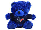 Houston Texans Forever Collectibles 7.5inch Premium Plush Jersey Bear Toys & Games