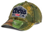 Coors Beer Tree Camo Adjustable Hat Hats