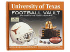 Texas Longhorns Football Vault Collectibles