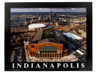 Indianapolis Colts Plaques Collectibles