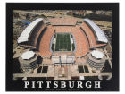 Pittsburgh Steelers Plaques Collectibles