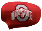 Ohio State Buckeyes Rear-view Mirror Cover Auto Accessories