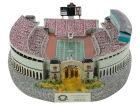 Ohio State Buckeyes Stadium Replica Collectibles