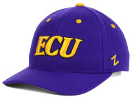 East Carolina Pirates Hats