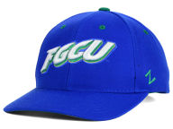 Zephyr NCAA Competitor Hat Adjustable Hats