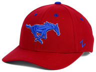 Southern Methodist Mustangs Hats