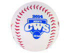 College World Series 2014 Jarden Sports 2014 CWS Contender Baseball Collectibles